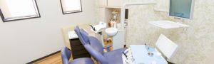 歯科医師 募集要項